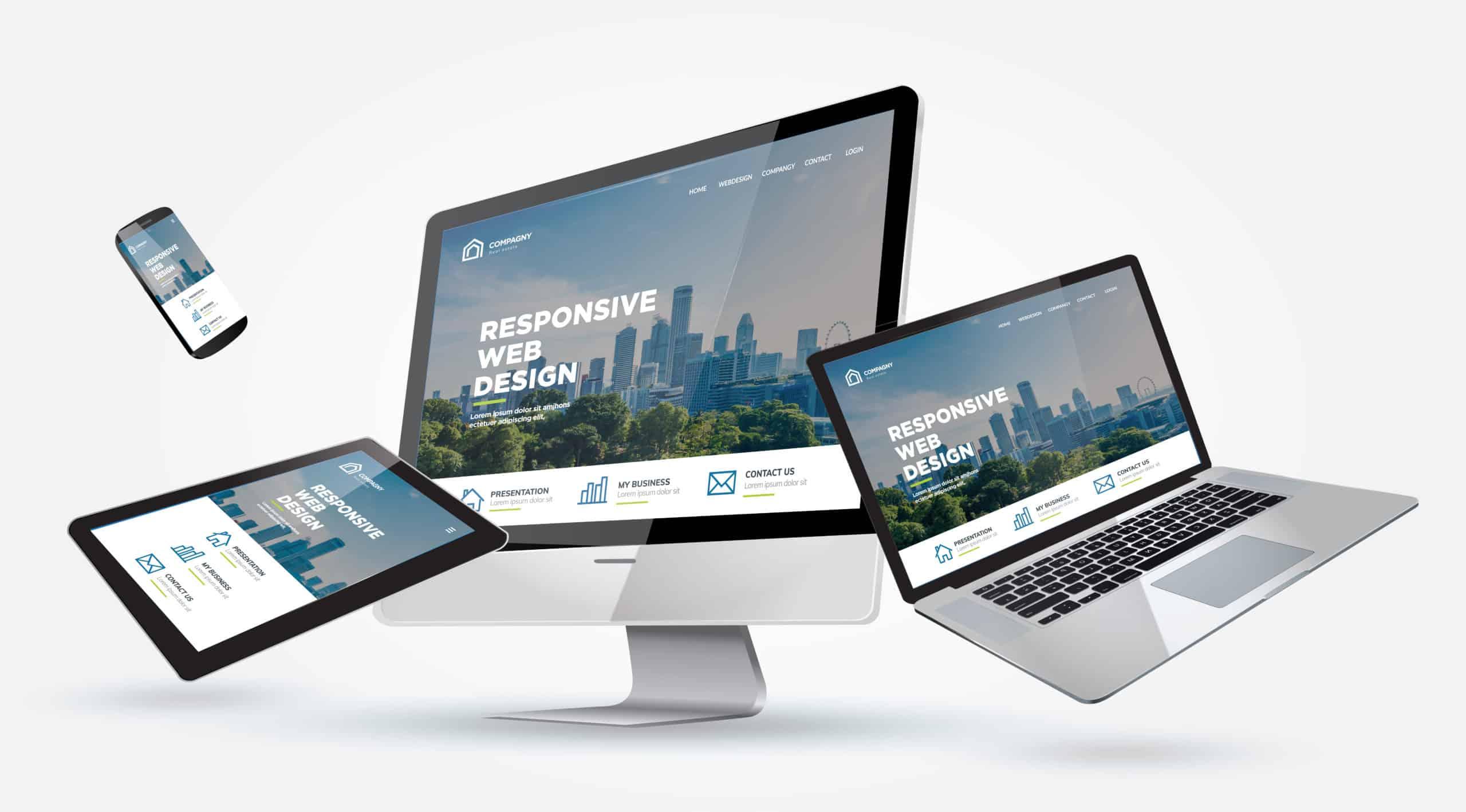 Medienagentur und Druckerei Frisch Eisenach - Design Agentur, creativ Agentur, Grafik & Design